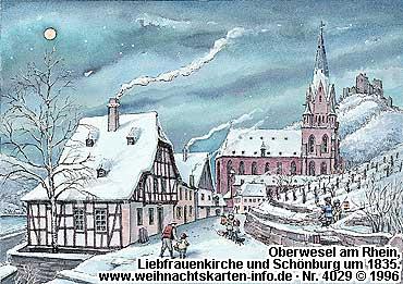 Weihnachtskarten Deutschland.Weihnachtskarten Weihnachtskarte Weihnachtsmotive 2019 2020